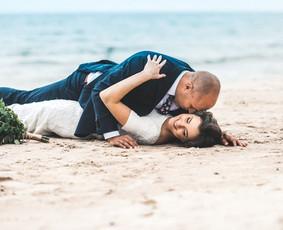 Vestuvių fotografas - Mantas Gričėnas / Mantas Gričėnas / Darbų pavyzdys ID 497655