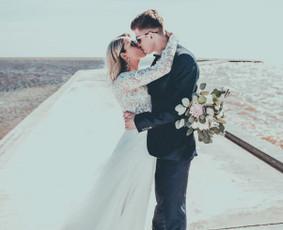 Vestuvių fotografas - Mantas Gričėnas / Mantas Gričėnas / Darbų pavyzdys ID 497661