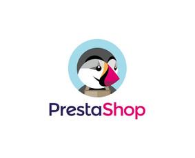 Programavimo paslaugos | Prestashop 1.6-1.7 | Laravel | PHP / Karolis Gradickas / Darbų pavyzdys ID 502691
