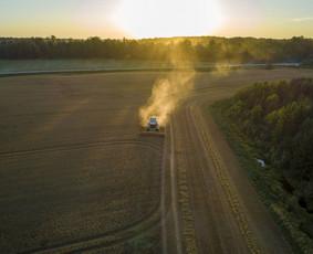Foto - Video Jums! Dirbame nuo žemės ir iš oro! Parašyk Mums / Oro Vizija / Darbų pavyzdys ID 504335