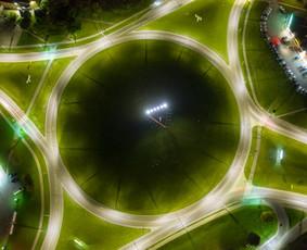 Foto - Video Jums! Dirbame nuo žemės ir iš oro! Parašyk Mums / Oro Vizija / Darbų pavyzdys ID 504339