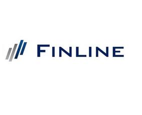 Profesionalus ir kokybiškas buhalterinės apskaitos tvarkymas / UAB FINLINE / Darbų pavyzdys ID 504707
