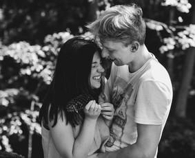 Vestuvių|krikštynų|asmeninė|poros|šeimos fotosesija