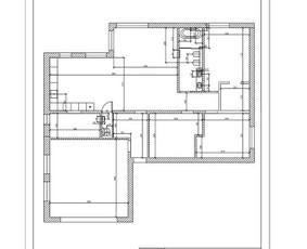 Udizainas - interjero dizainas / Ugnė Stasionė / Darbų pavyzdys ID 506385