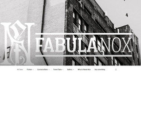 www.fabulanox.wordpress.com