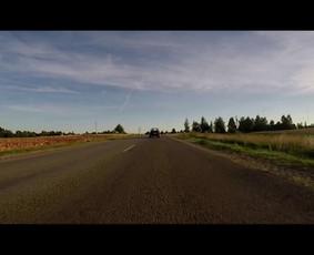 https://vimeo.com/136533801