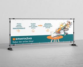 Grafinis dizainas maketavimas: Linorte Design / Linorté Design / Darbų pavyzdys ID 507633