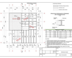 Braižyba Autocad, Konstrukcijų projektavimas,3d modeliavimas
