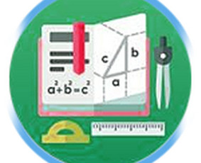 Ismoko.lt -matematikos,anglu,lietuviu korepetitoriu mokykla