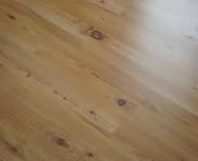 Kvalifikuotas grindu dejimas