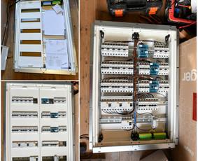 Atestuotas elektrikas