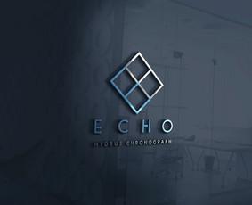 Logotipų kūrimas bei grafikos dizaino paslaugos