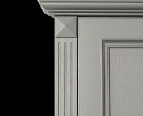 Solidus medienos gaminiai / Ignas / Darbų pavyzdys ID 515635