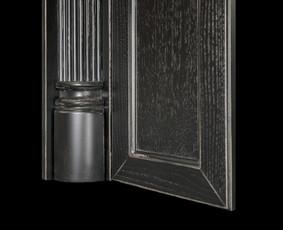 Solidus medienos gaminiai / Ignas / Darbų pavyzdys ID 515637