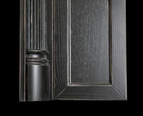 Solidus medienos gaminiai / Ignas / Darbų pavyzdys ID 515639