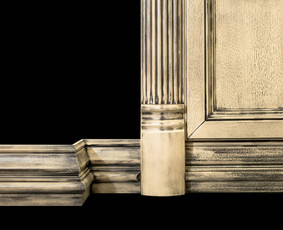 Solidus medienos gaminiai / Ignas / Darbų pavyzdys ID 515643