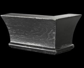 Solidus medienos gaminiai / Ignas / Darbų pavyzdys ID 515645