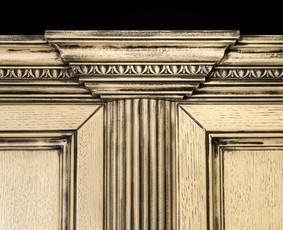 Solidus medienos gaminiai / Ignas / Darbų pavyzdys ID 515647