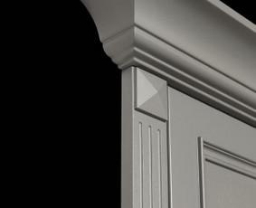 Solidus medienos gaminiai / Ignas / Darbų pavyzdys ID 515633