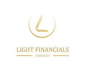 Light Financials. Buhalterinė apskaita verslui.