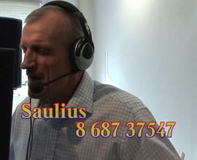 Grupė darberniukai Muzikantas Saulius Alytus / Grupė ''darberniukai'' / Darbų pavyzdys ID 515767