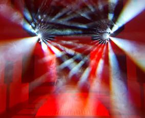 """MB """"Produktas muzika"""" renginių apšvietimas ir įgarsinimas"""
