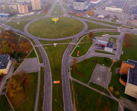 Foto - Video Jums! Dirbame nuo žemės ir iš oro! Parašyk Mums / Oro Vizija / Darbų pavyzdys ID 518965