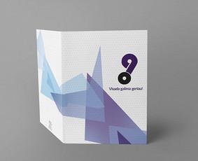 Grafinis dizainas, logotipai