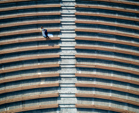 Foto - Video Jums! Dirbame nuo žemės ir iš oro! Parašyk Mums / Oro Vizija / Darbų pavyzdys ID 520383