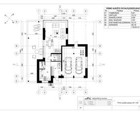 Architektų Gildija