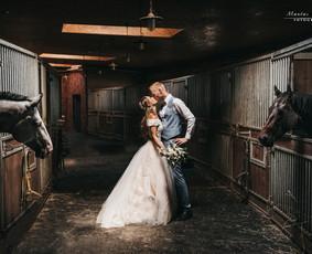 Vestuvių fotografas - Mantas Gričėnas / Mantas Gričėnas / Darbų pavyzdys ID 521425