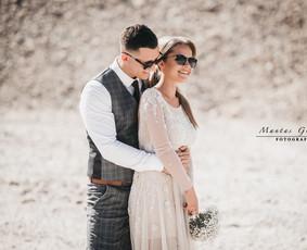 Vestuvių fotografas - Mantas Gričėnas / Mantas Gričėnas / Darbų pavyzdys ID 521439