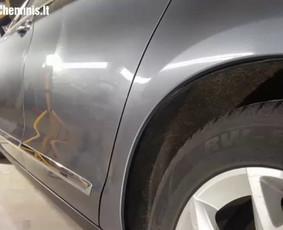 Poliravimas Cheminis Šiauliai