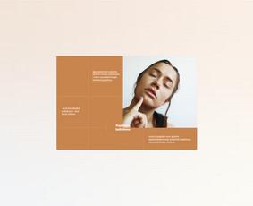 Įmonių įvaizdžio kūrimas/logotipų kūrimas/pakuotės dizainas
