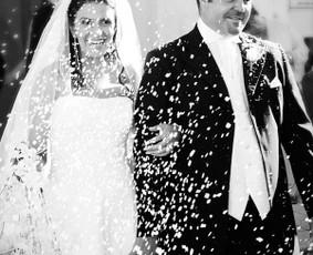 Vestuvių, Šeimos Švenčių Fotografavimas Visoje Lietuvoje