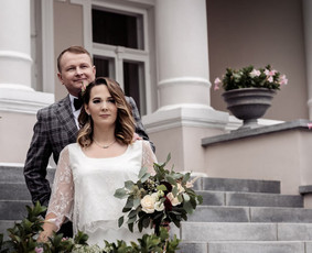 Vestuvių fotografavimas visoje Lietuvoje