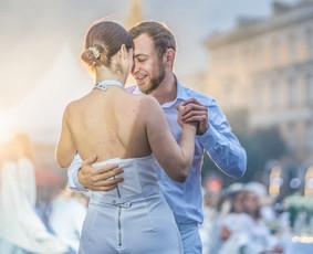 Vestuvių, renginių filmavimas ir fotografavimas