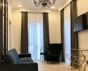 Interjero dizainerė Vilniuje / Jekaterina / Darbų pavyzdys ID 532473
