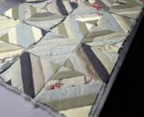 Interjero tekstilės siuvimas / IVI TEKSTIL / Darbų pavyzdys ID 532891