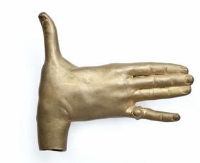 Metalų liejimo darbai (bronza, aliuminis,nikelio sidabras)