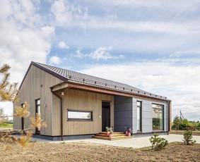 [400] architektai, A++ namai, leidimai, sertifikavimas