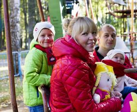 Fotografė Šiauliuose / Irina Bielenienė / Darbų pavyzdys ID 75250