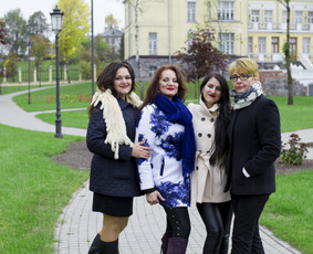 Fotografė Šiauliuose / Irina Bielenienė / Darbų pavyzdys ID 75335