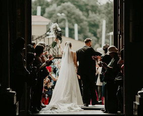 DANGIŠKA DIENA Vestuvių planavimas Dekoravimas Koordinavimas / Dangiška diena / Darbų pavyzdys ID 536919