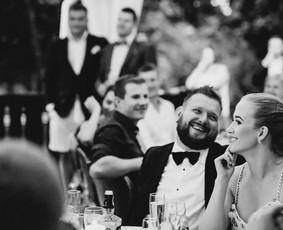 DANGIŠKA DIENA Vestuvių planavimas Dekoravimas Koordinavimas / Dangiška diena / Darbų pavyzdys ID 536925