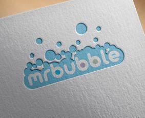 Aurelija Design - Sėkmingam Jūsų Įvaizdžiui / Aurelija Šerpytytė / Darbų pavyzdys ID 537325