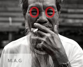 M.A.G design 00