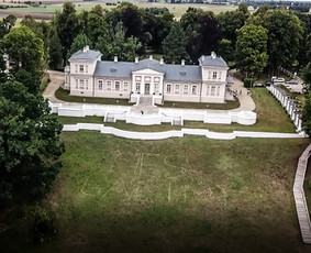 Filmavimo ir montavimo paslaugos - visoje Lietuvoje / ARTA Films / Darbų pavyzdys ID 539649