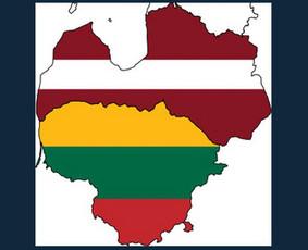 Latvių kalbos vertimai