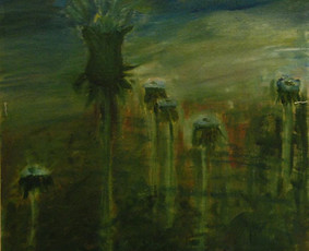 Paveikslų tapyba, interjero dizaino